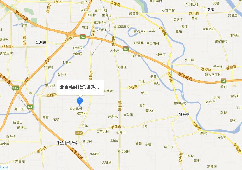 地址地图.png